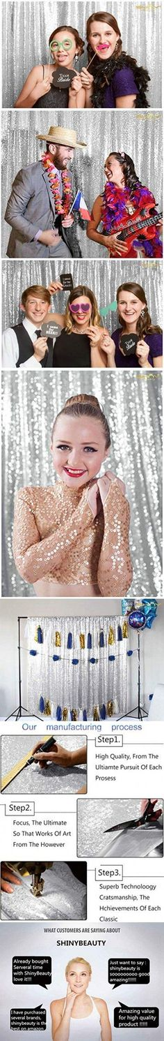 7FTX7FT Silver Sequin Backdrops, Silver Sequin Fabric, Wedding Backdrops, Christmas Decoration, Sequin Curtains, Drape, Sequin Panels, Blush Home Decor - Wedding ,  #7FTX7FT #Backdrops #Blush #Christmas #Curtains #Decor #decoration #drape #fabric #home #Panels #Sequin #silver #Wedding Sequin Curtains, Sequin Backdrop, Sequin Fabric, Wedding Decorations, Christmas Decorations, Wedding Backdrops, Decor Wedding, Silver Sequin Skirt, Blush