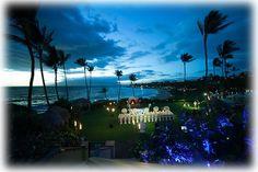 Karl Bradford Maui Wedding Photographer   Maui Photographer   808-446-2877