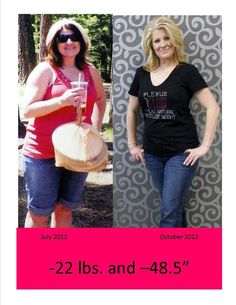Diamond Level Ambassador, Amy Cunnington #PlexusSlim #LoseWeight #HealthyLiving  #WeightLoss