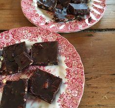 chocolat 5/5 délicieux facile bon santé