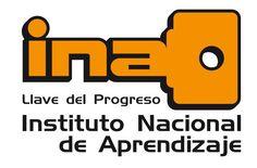 Plataforma Virtual de Apoyo a la Micro, Pequeña y Mediana Empresa (PYMEs) | Instituto Nacional de Aprendizaje (INA).