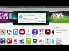 How to Redeem Gift Card from App Store iTunes Store iBookstore Mac App Store - http://LIFEWAYSVILLAGE.COM/gift-card/how-to-redeem-gift-card-from-app-store-itunes-store-ibookstore-mac-app-store/