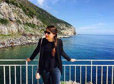 by http://ift.tt/1OJSkeg - Sardegna turismo by italylandscape.com #traveloffers #holiday |   #pasqua in #sardegna #calagonone #acquadolce #home #travel #travelgram #sea #shadows #spring #happyeaster #paradise #focusardegna #igers_sardegna #lanuovasardegna #sardegnamare #liveauthentic #instanature #instatravel #igersitalia #visitsardinia #insardegna #igfriends_sardegna #liveauthentic #tflres #sardiniaexperience #sardiniamagicisland #loves_sardegna #vivosardegna #tbt #ootd Foto presente anche…