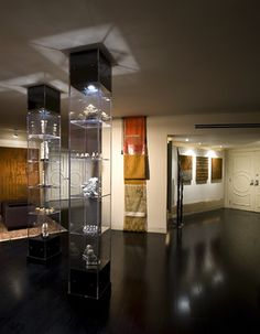 Architectural and Interior Photography asian-entry
