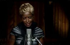 """Andrea Bocelli and Mary J. Blige """"What Child is This?"""""""