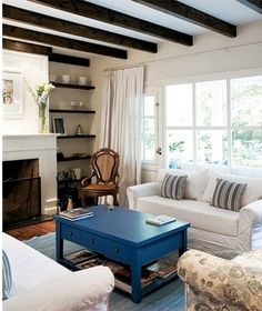 Diseño, Decoracion, Interiores, muebles Decor, Table, Storage, Loft Bed, Bed, Furniture, Storage Bench, Home Decor, Coffee Table