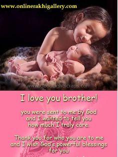 Visit my page https://www.facebook.com/pages/Rakhi-Gifts/170346179805993?ref=hl