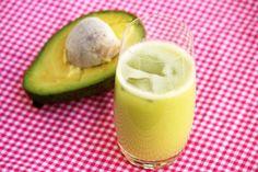 Limonada indiana: deliciosamente saudável