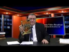 'Witchcraft in the Church'. Pastor Mike Hoggard exposes Witchcraft in the Church. http://watchmanvideobroadcast.com
