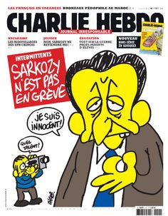 Les 300 Meilleures Images De Je Suis Charlie Charlie Hebdo Je Suis Charlie Humour