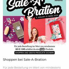 """Bianca Niedrist on Instagram: """"(Werbung, Markennennung) Sammelbestellung am 03.03.2020 bis 19:00 Uhr!  So viele tolle GRATIS Produkte, hast du sie schon alle gesehen? Und…"""""""
