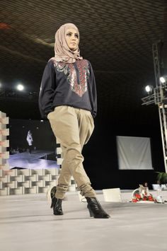 6d8320b19ac32 10 Best From Rabia Z images in 2013 | Contemporary fashion, Modern ...