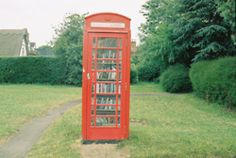 If I ever go to England...I am going to try everyone of these until I get into the Ministry of Magic!!!