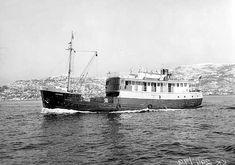Sailing Ships, Boat, Photos, Dinghy, Pictures, Boats, Sailboat, Tall Ships, Ship