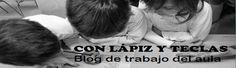 """Desarrollo del proyecto """"Los animales y nosotros"""" en el blog del aula de 2º de Primaria del CEIP Virrey Morcillo de Villarrobledo, en Albacete."""