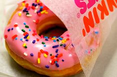 donuts:))