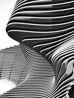 Architecture Design, Chinese Architecture, Concept Architecture, Futuristic Architecture, Ancient Architecture, Sustainable Architecture, Amazing Architecture, Architecture Office, Arquitetos Zaha Hadid