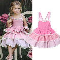 50 Best Children s Clothing images e7bc2e2f48c2