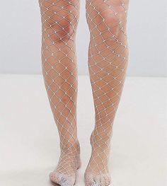 Browse online for the newest ASOS CURVE Oversized Fishnet Tights In Light Blue styles. Shop easier with ASOS' multiple payments and return options (Ts&Cs apply). New Years Eve Outfit Ideas Winter, New Years Eve Outfits, Oversized Fishnet Tights, Silvester Outfit, Asos Curve, Color Rosa, All About Fashion, Hosiery, Fashion Online