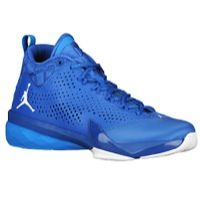 I think i want these jordans for basketball cuz of my school color Jordan Shoes For Men, Black And White Man, White White, Newest Jordans, Photo Blue, School Colors, Foot Locker, Basketball Shoes, Athletic Shoes