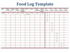 Executive Summary Template  Professional Templates