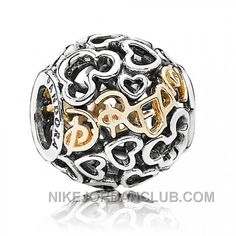 http://www.nikejordanclub.com/mickey-mouse-dream-charm-by-disney-pandora-charms-for-sale.html MICKEY MOUSE 'DREAM' CHARM BY DISNEY PANDORA CHARMS FOR SALE Only $20.12 , Free Shipping!