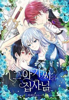 Anime Couples Manga, Anime Guys, Manga Anime, Japanese Novels, Korean Illustration, Digital Art Anime, Manga Story, Manga List, Manga Covers