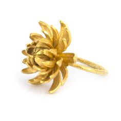 http://www.alexmonroe.com/p951/Large-Chrysanthemum-Flower-Ring/product_info.html