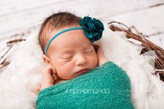 Hey, I found this really awesome Etsy listing at https://www.etsy.com/listing/160403681/baby-headband-teal-baby-headband-teal