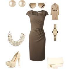 """""""Law School Student"""" by jen-rose-reiter-smith on Polyvore"""