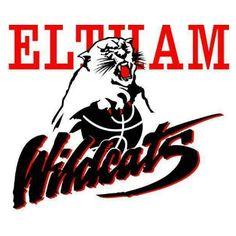 Eltham Wildcats