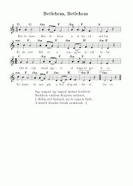 Resultado de imagem para karácsonyi dalok kottával Sheet Music, Advent, Nativity, Musica, Lets Go, The Nativity, Music Sheets, Birth