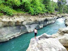 Kuala Paret Aceh Tamiang