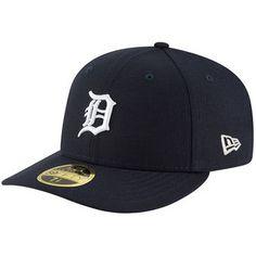 b6728017b0d8de Detroit Tigers Hats - Tigers Hat - Snapback - Detroit Tigers Caps - Fitted  - Beanie - Visor