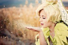 Fairy Tale Themed shoots!