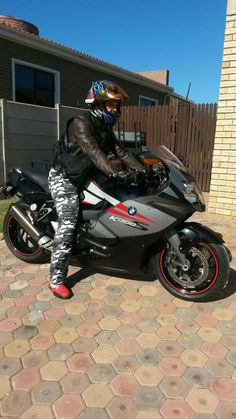 Toys For Boys, My Boys, Motorbikes, Luxury Cars, Motorcycle, Vehicles, Bmw Motorrad, Fancy Cars, Motorcycles
