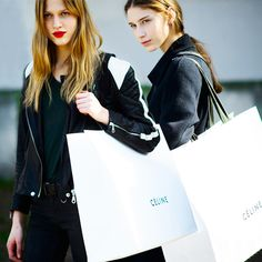 Our Gemini Gift Guide