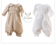Blanco o beige?? Rompers, Beige, Dresses, Fashion, White People, Blue Prints, Dress, Vestidos, Moda
