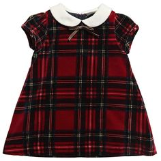 The prefect holiday dress by Fendi baby :)
