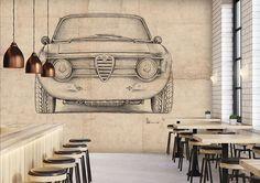 #cars #auto #madeinitaly #alfa #alfaromeo #alfisti #instacar #picoftheday #photographer #vintage #luxury #nice #follow #thebest