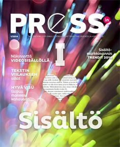 issuu.com/pressin/docs/pressin0114