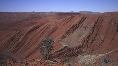 ¿Cuándo floreció la vida en la Tierra? Rocas más antiguas de la Tierra en el Noroeste de Australia