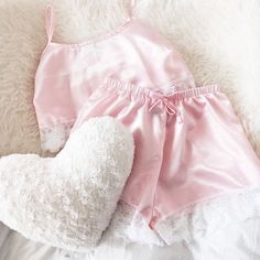Imagem de pink and cute