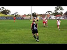 Anthony Albanese // Sydney Reclink Community Cup 17th August 2014 - YouTube August 2014, Sydney, Soccer, Community, Music, Youtube, Musica, Futbol, Musik