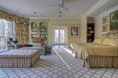 3460 Tuxedo Rd NW, Atlanta, GA 30305 is For Sale - Zillow | 8,186 sf | 5 bed 8 bath | built 1956 | 3.44 acres | 3,750,000 USD