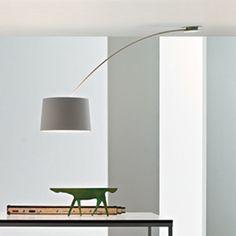 lampade sospensione design tavolo - Cerca con Google
