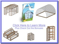 """Check out our site for even more details on """"greenhouse ideas"""". It is actually an exceptional spot to read more. Greenhouse Plans, Homesteading, How To Plan, Storage, Fans, Gardening, Check, Home Decor, Purse Storage"""