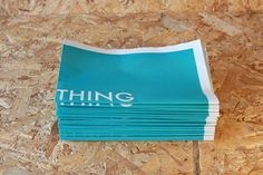 Publication - Product Design at GSA 2012