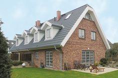 Skandinavischer bungalow  E 10-110.3 - Skandinavischer Bungalow von SchwörerHaus Wohnfläche ...