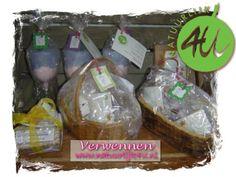 Leuke cadeaus voorverpakt of op maat gemaakt het kan allemaal in onze LutterNatuurShop gevestigd in Lutten.
